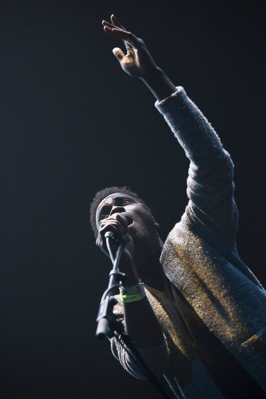 Kwabs-Rockhal-SonicVisions-2014-9