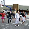 Kermesse 2011-73