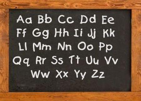 alphabet_sur_le_tableau_noir_a_l__39_ancienne_21030727