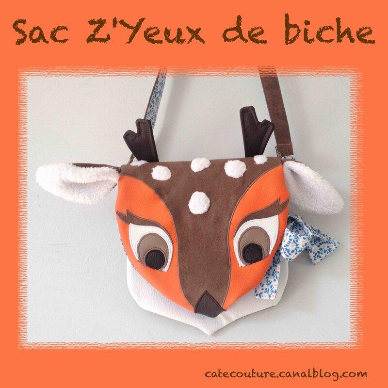 Z_yeux_de_biche