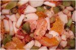 salade_de_fruits_d_hiver