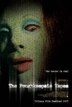 a-poughkeepsie-szalagok-2007-online_1