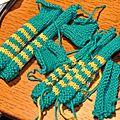 Mamie tricote pour ma poupée - 28 Février 2018 (7) (Copier)
