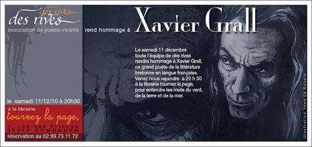 GRALL_Xavier