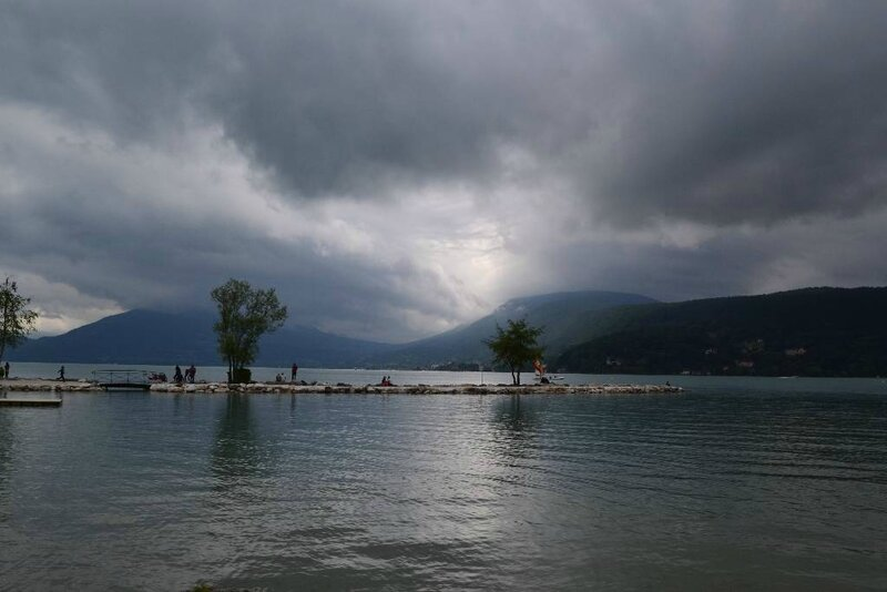 annecy (20)