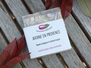 4 savon-savonnerie-aubergine-savonnerieaubergine-avoine-provence-mamanflocon-maman-flocon