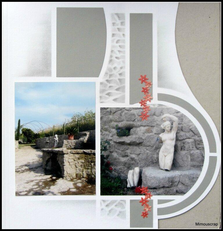 Portiragnes 2012 128