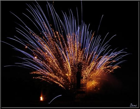 1_feu_d_artifice