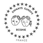 Enfants_Europe_Bosnie
