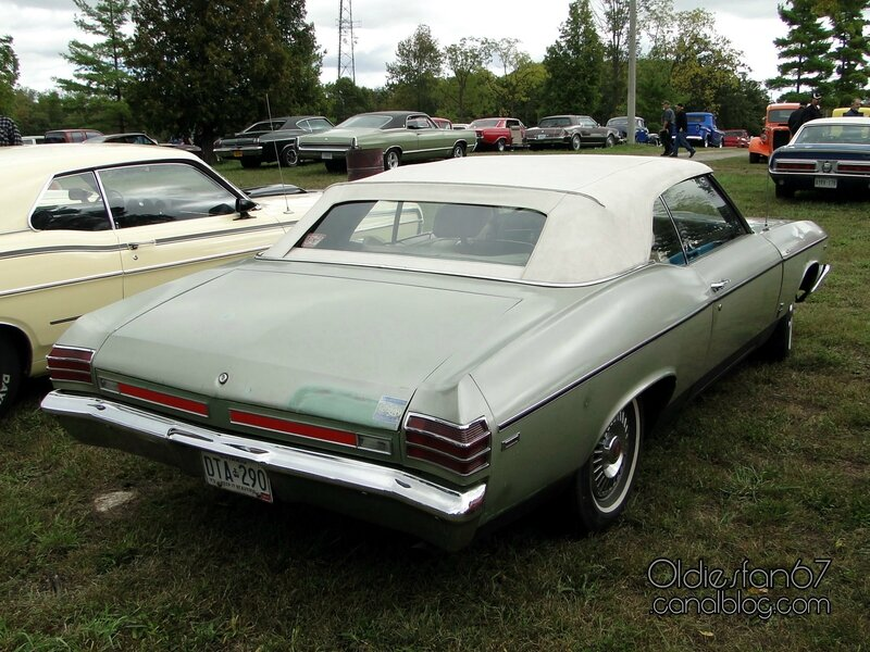 beaumont-custom-convertible-1969-2