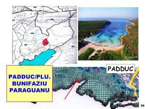 plu_padduc_paragan