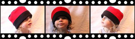 Mixte_rouge_bande_noire