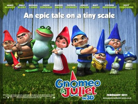 Gnomeo_and_Juliet_Banner
