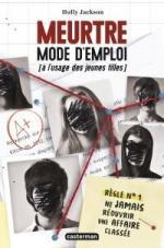 Meurtre_mode_d_emploi
