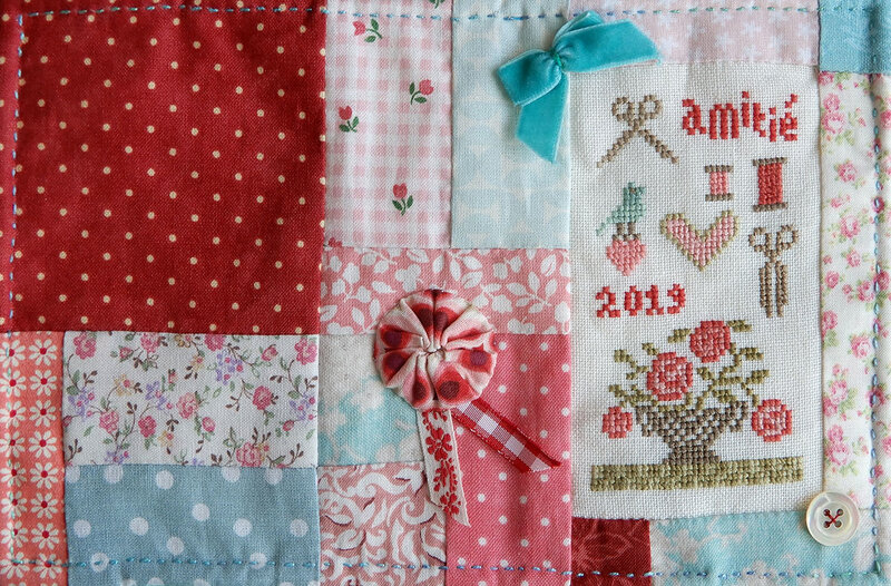 01broderie