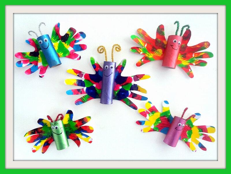 324-Mains-Les joyeux papillons (66)