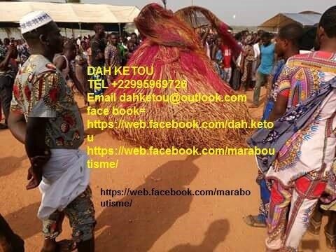 FB_IMG_1485040867894