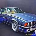 BMW Alpina B7 Turbo #720048_01 - 1985 [D] HL_GF