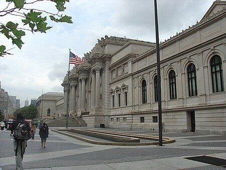New_York_Septembre_2006_082