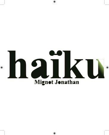 haiku_Page_2