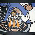 kouign-sardine