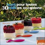 30_desserts_cr_atifs_pour_toutes_les_occasions