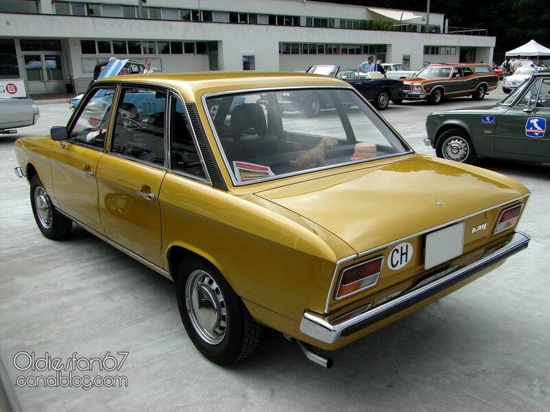 vw-k70-l-1970-1973-02
