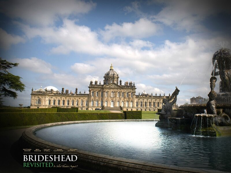 brideshead_revisited07