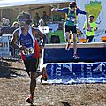 Cross de Limoux 2013