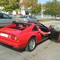 207Maranello-Bruno_GTS Turbo-78804-Aldo-05-10