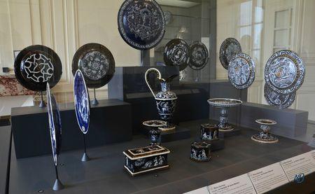 Musée des Beaux Arts Limoges (30)