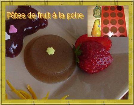 p_tes_de_fruit_poire