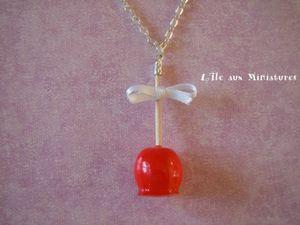 collier pomme d'amour 011_256