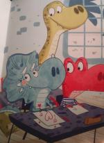 Gemme_Ecole des dinos_Trice est amoureux_2 (1)