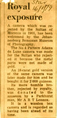 musee-lennox-photo-16jan1979