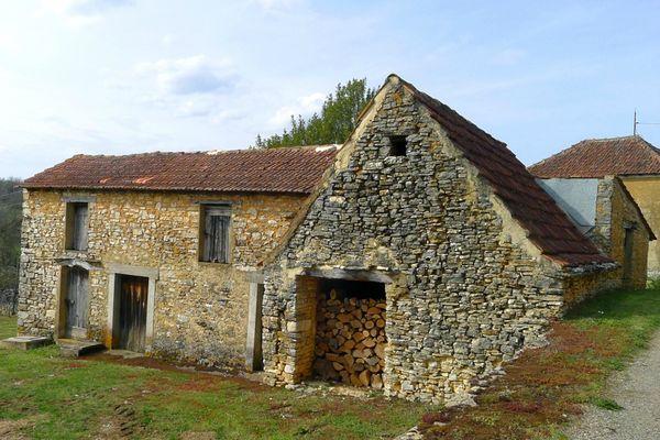 Les Balas Florimont Mars 2011 (2)