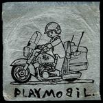 __Playmobyl