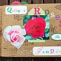 Quelques roses (1) copie