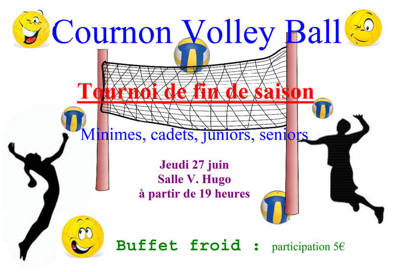tournoi fin annee senior19