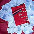 Temoignage sur le portefeuille magique du medium tohonou