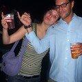 Thierry et Julia