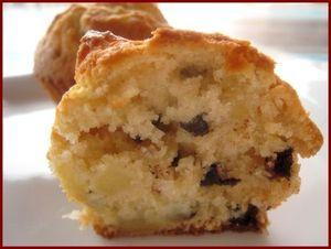 Muffins_coco__pommes_et_chocolat_La_Cuisine_de_Christine