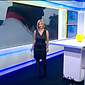 julieguillaume03.2014_10_28_premiereeditionBFMTV