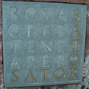 sator_square001_custom-npr