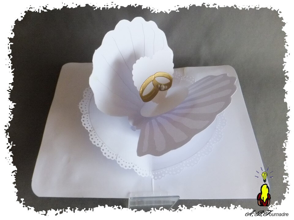 ART 2019 02 coquille mariage 3