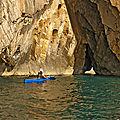 Skopelos côte SE — P1010442