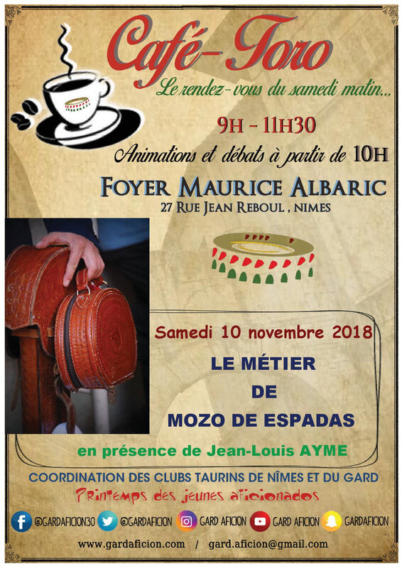 Café Toro 10112018