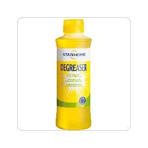 degreaser-750-ml