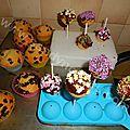 pop cakes - avril2015