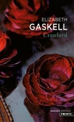 Cranford, E. Gaskell, Le cercle Points.